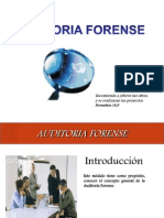 AUDITORIA FORENSE 1.ppt