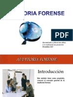 AUDITORIA FORENSE 1.ppt