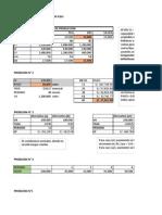 Examen Final Proyectos Cap Xxvi (1)