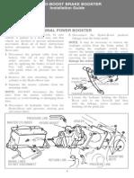 930394-52.pdf