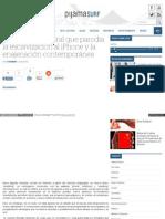 Pijamasurf Com 2013 12 Idiots El Video Viral Que Parodia La