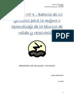 Batera de 10 Ejercicios Para La Mejora de La Tcnica de Rolido 1227376440198607 8