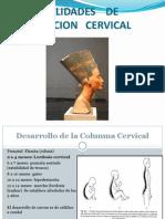 Evaluación Cervical.pdf