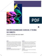ARTIGO BRUNO TORRANO.pdf