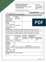 Guia de Aprendizaje UNIDAD 2_2_.pdf