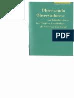 observando observadores.pdf