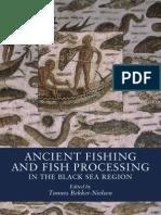 Black Sea Fishing (Archaeology)