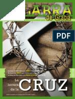 revista_PG_1_2013.pdf