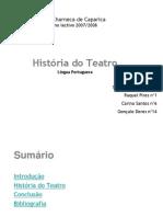 Histria Do Teatro Lngua Portuguesa 1200504078529639 5