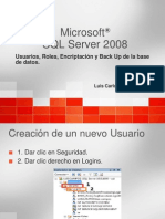 sql2008-121001233138-phpapp02