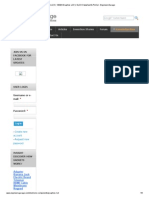 Graphical LCD _ 128x64 Graphics LCD _ GLCD Datasheet & PinOut - EngineersGarage