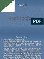 conceptos-criminolc3b3gicos