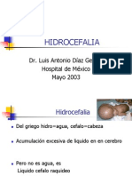 hidrocefalia-121206090950-phpapp01