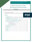 Nutricionartificial.pdf Jajaj