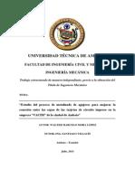 Tesis I. M. 188 - Mora López Walter Marcelo.pdf