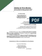 Articulo Patologia Dual- D Martinez