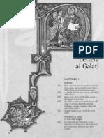 10-09 Galati