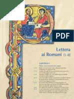 11-09 Romani 1-8