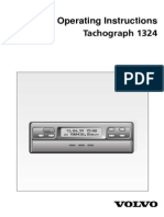Operating instructions for Tachograph.pdf