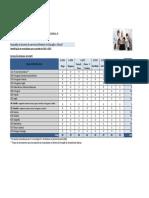 IEFP_Quadro de Necessidades _Requisição Docentes MEC_2014-2015