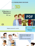 higieneeproblemassociais-130522092821-phpapp01