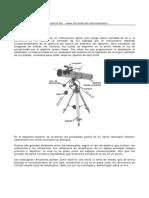 Telesco Pio s