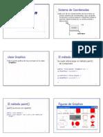 Graphics en Java.pdf