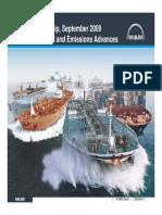 MAN Low Sulfur Fuel and Emission Advances (10) - Zdjęcie Do Inżynierki
