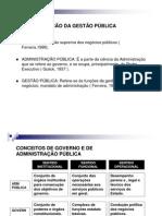 2_Caracterizacao Da Gestao Publica