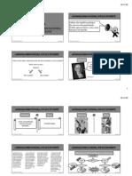 Slides 3 - COMPETÊNCIAS DE LIDERANÇA