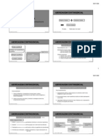 Slides 6 - COMPETÊNCIAS DE LIDERANÇA