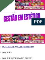 GESTÃO EM ESTÉTICA- unhas.ppt