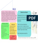 infografia lista leucemia.pdf