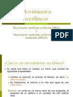 movimientofisica-3