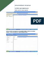 Graficar Con Matlab