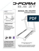 PFTL54509.0-327367(MSPN) (1)
