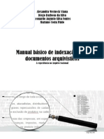 manual_basico_de_indexacao_para_documentos_arquivisticos.pdf