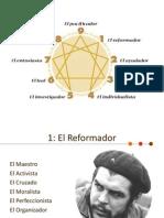 eneagrama_tipos_1,2,3