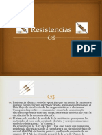 resistencias.pptx