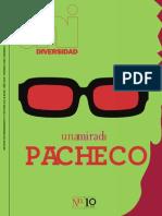 Unidiversidad 10  mayo 2013.pdf