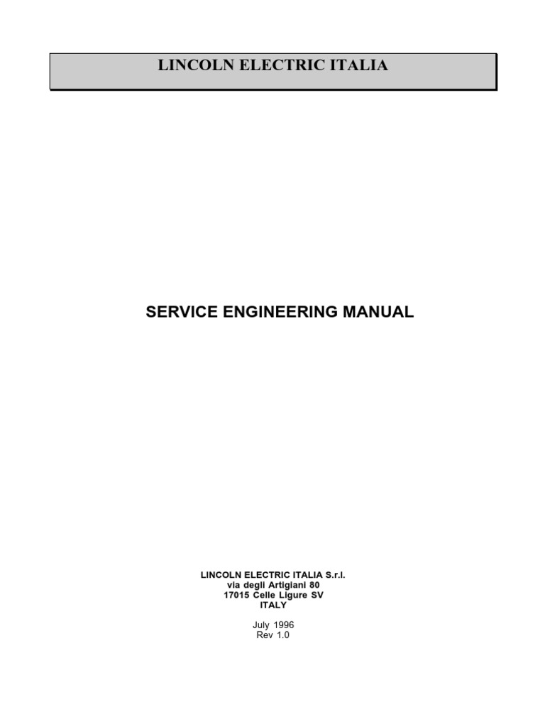 1510947901?v=1 inverter technology 175 210 188ge power supply rectifier c17 thermostat wiring diagram at crackthecode.co