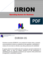 01 Exirion for Business r2