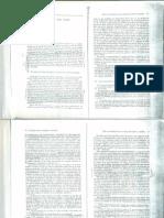 Karl R. Popper - La lógica de la investigación científica (Capítulo 2).pdf