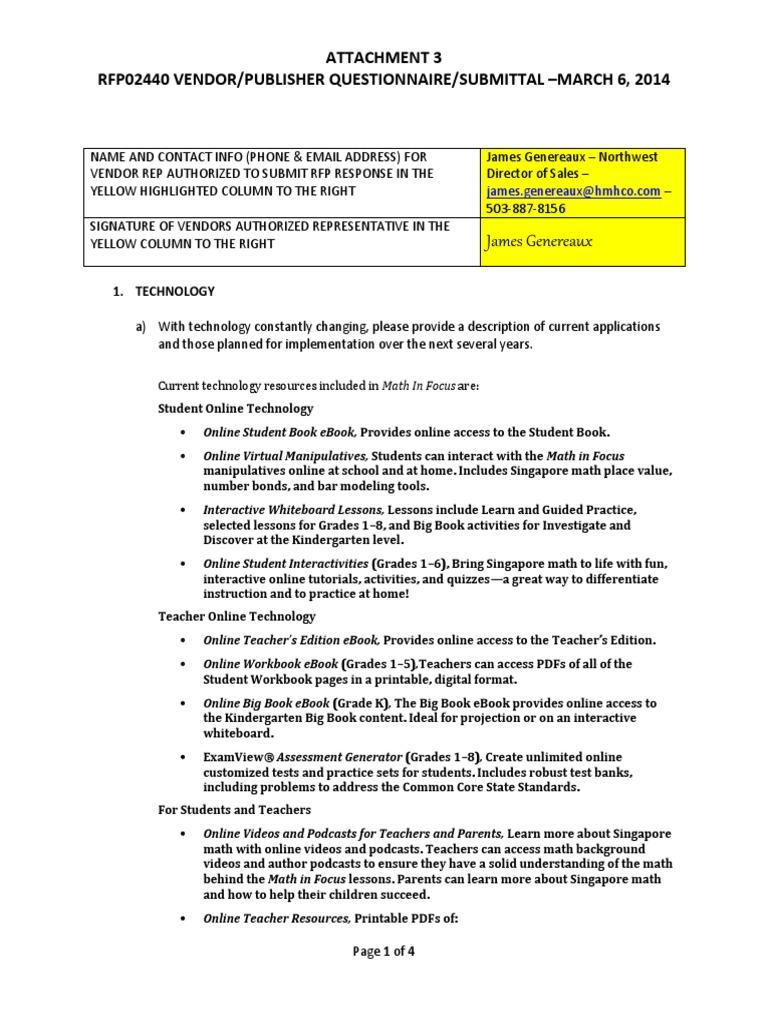 Famous Algebra 1 Test Generator Frieze - Math Worksheets - modopol.com