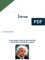 L  1.ppt