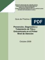 GPC_TinayOnicomicosis