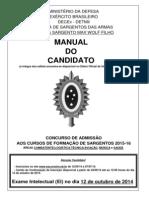 CA2014_manual (1) (1)