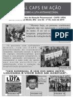 JORNAL CAPS EM AÇÃO - maio 2014.pdf