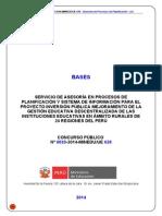 Bases CP 0020 EAG Planificacion 3 a Convocado 16.05