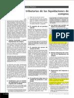 liquidacionesdecompra-120829164056-phpapp02.pdf